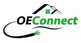 OEConnect
